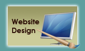 Web Design Information